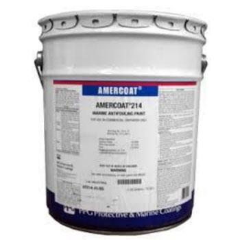 PPG-AMERCOAT-138-G