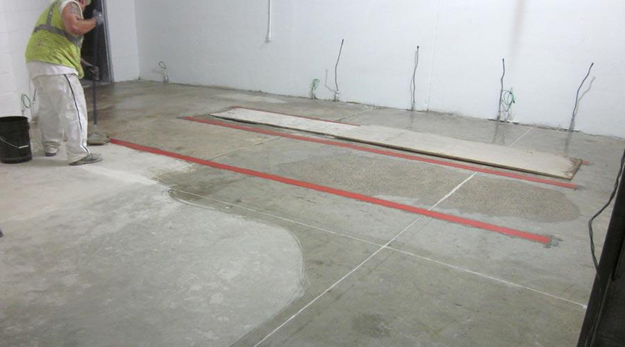 linea-concreto-polyrec