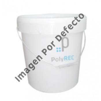 producto-polyrec-defau